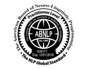 American Board of Neuro-Linquistic Programming