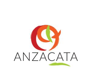 Australian, New Zealand and Asian Creative Arts Therapies Association