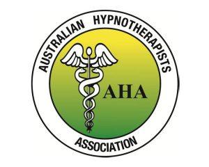 Australian Hypnotherapists Association