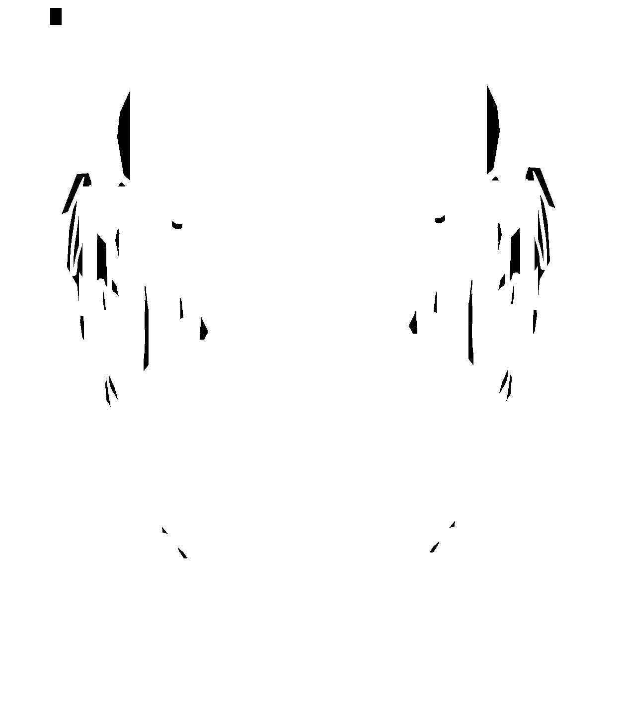 PsycFlex Counselling Logo